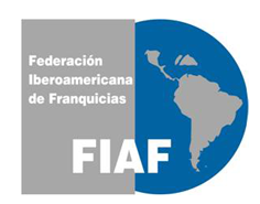 Fereración Iberoamericana de Franquicias