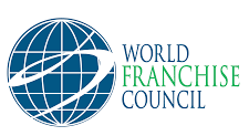 World Franchise Council