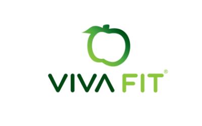 """Vivafit apresenta """"Programa de Treino Personalizado Vivafit"""""""