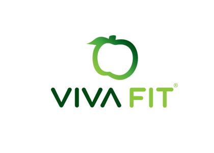 Vivafit abre novo ginásio na Índia