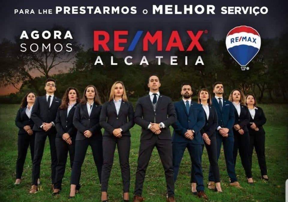 RE/MAX distinguida novamente pela Superbrands