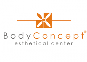 Franchising BodyConcept