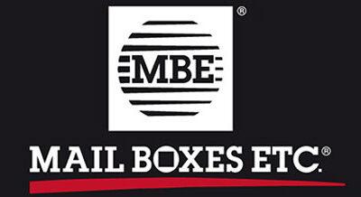 2018: Um ano de expansão da Mail Boxes Etc.