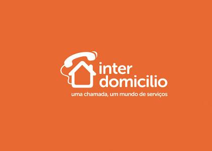 Interdomicilio abre unidade Sintra-Cascais
