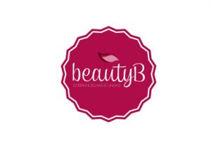 BeautyB Franchising