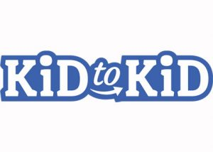 Kid to Kid Franchising