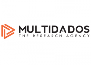 Franchising multidados
