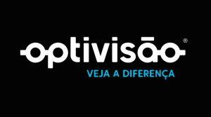 Franchising Optivisao logotipo