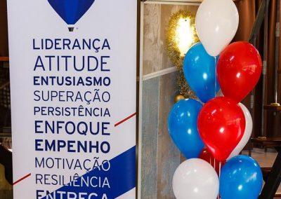 Remax Portugal Franchising 1