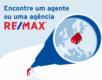 Remax Portugal Franchising 3