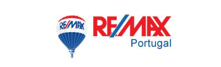 RE/MAX é líder de visitas em 2018