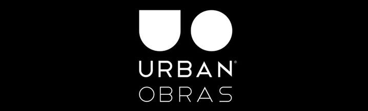 Franchising Urban Obras com novidades em Lisboa e no Porto