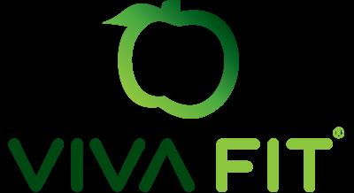 Vivafit é a única marca internacional de fitness no Paquistão