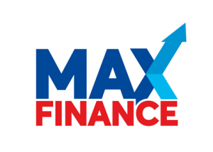 Maxfinance Franchising
