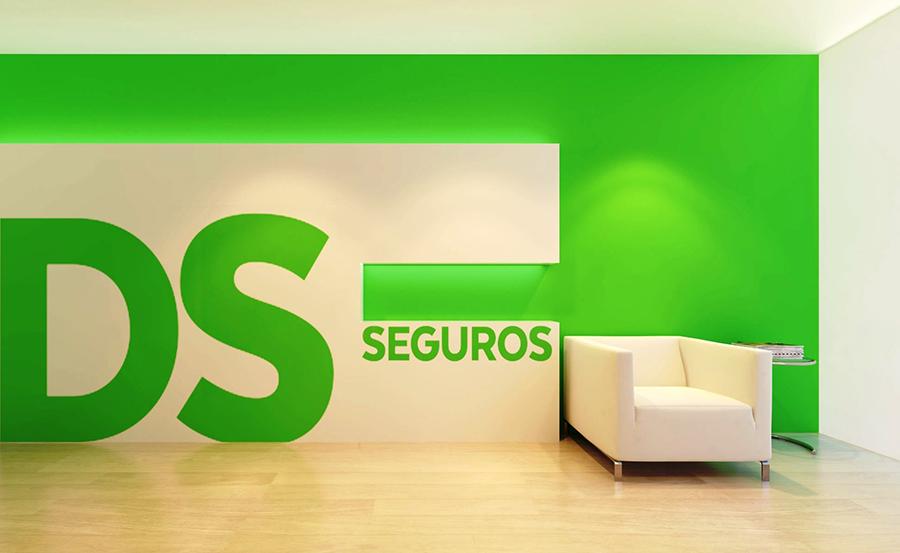 Franchising DS Seguros tem aumento de 65% na faturação