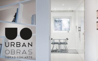 Quer abrir um franchising Urban Obras em Albufeira?