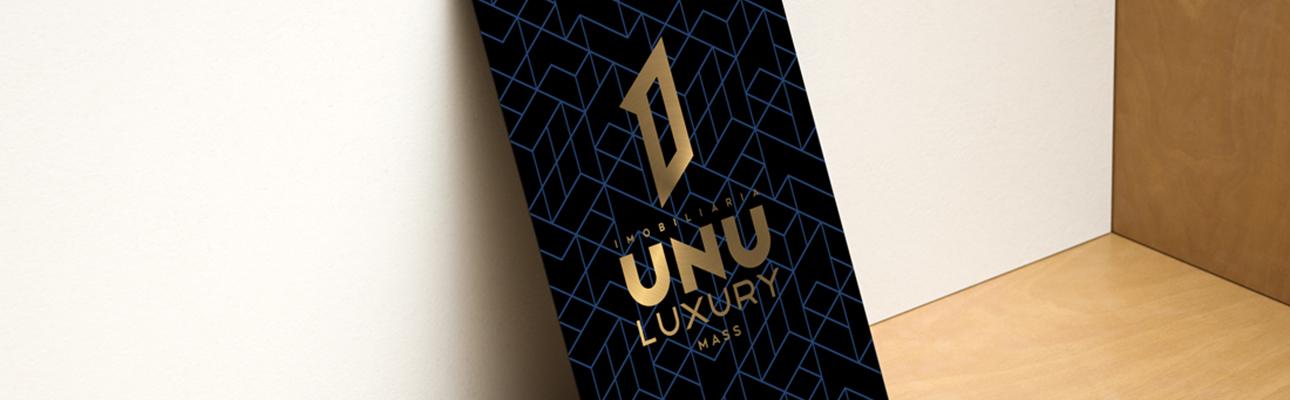 UNU Luxury