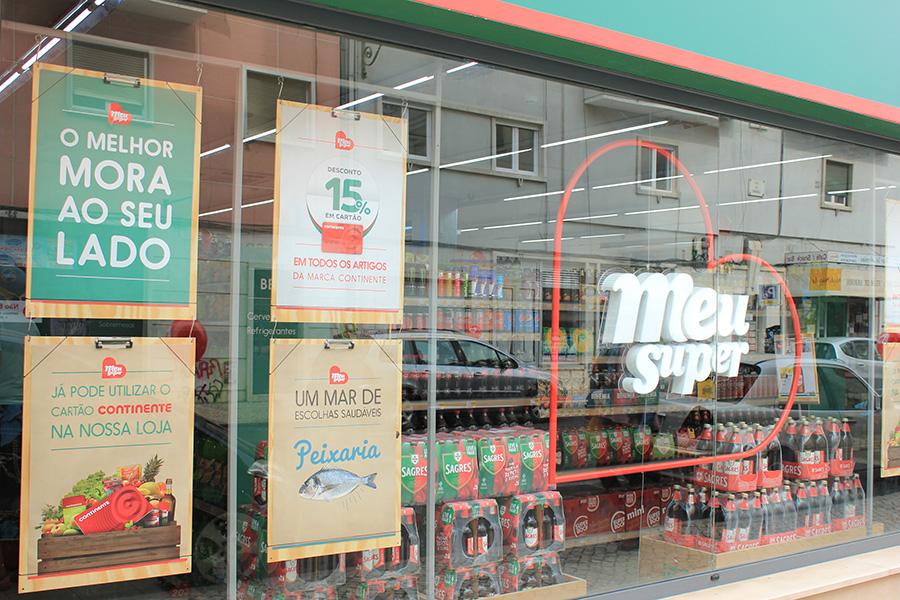 Meu Super pretende abrir 40 novas lojas em 2019