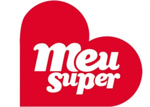 Franchising Meu Super