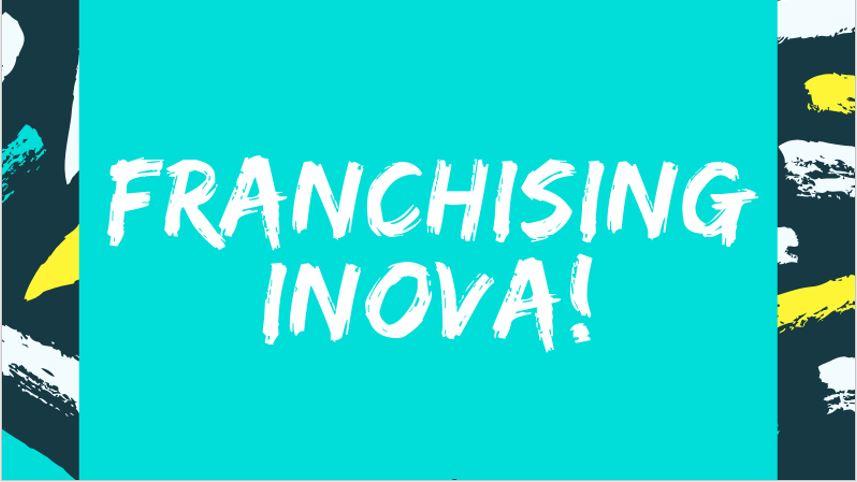 FRANCHISING INOVA: Um evento de novidades para o franchising em Portugal
