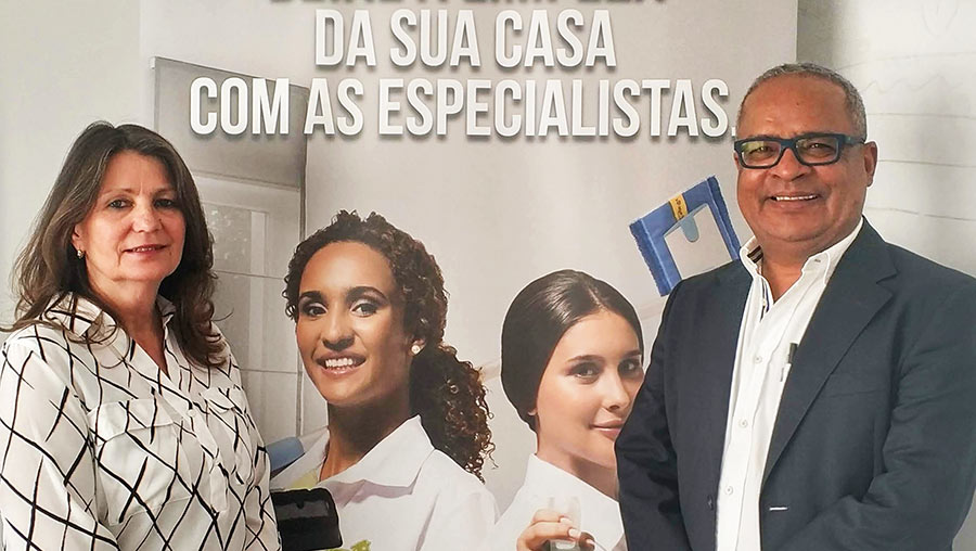 Franchising House Shine chega a Sintra