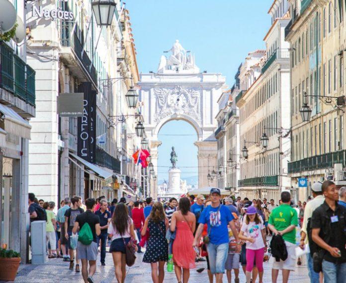 APF e ABF organizam Missão de franqueadores brasileiros em Portugal