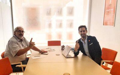 UNU vai abrir nova unidade em franchising em Portimão