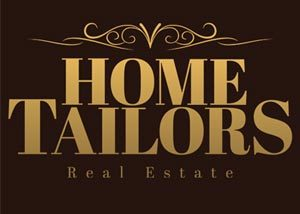 Home Tailors Franchising