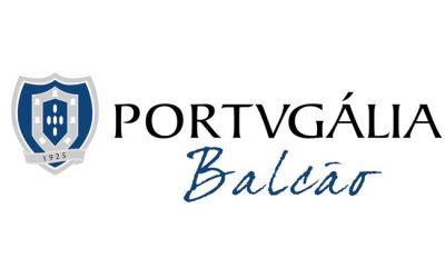 Portugália chega ao TorreShopping