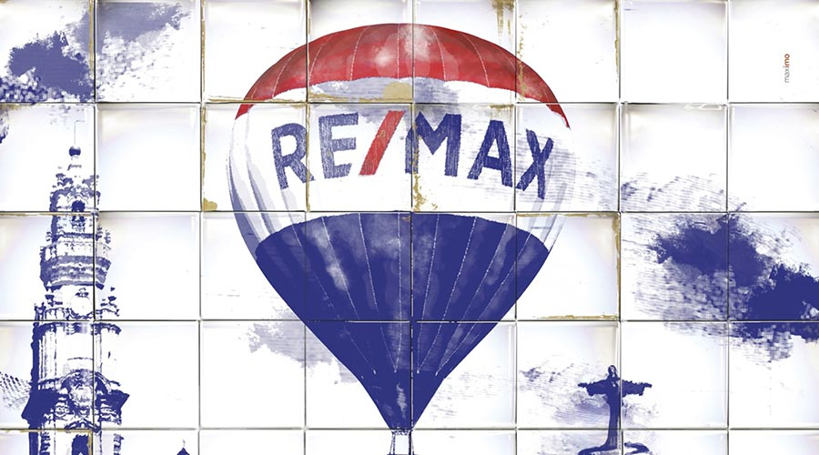 franchising REMAX Portugal