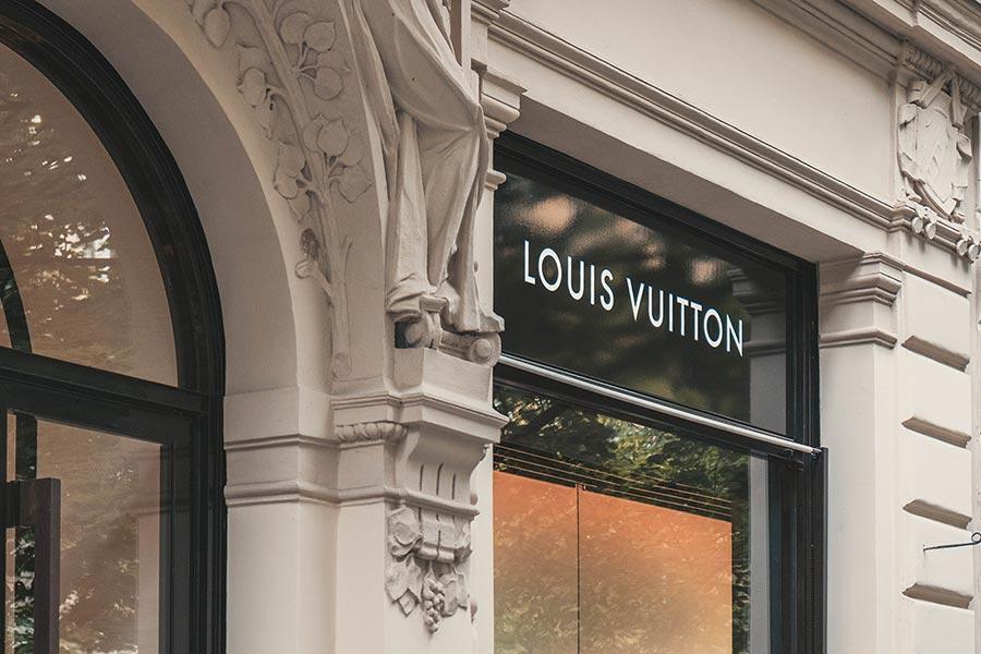 Mercado mundial de luxo cresce em 2019