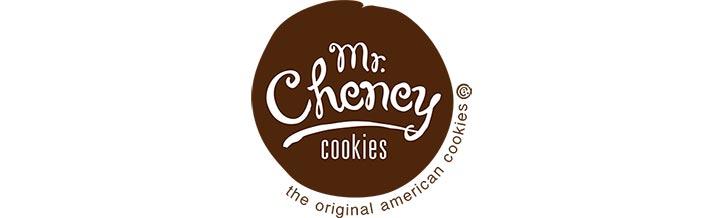 Mr. Cheney Franchising