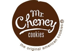 Mr. Cheney Franchising