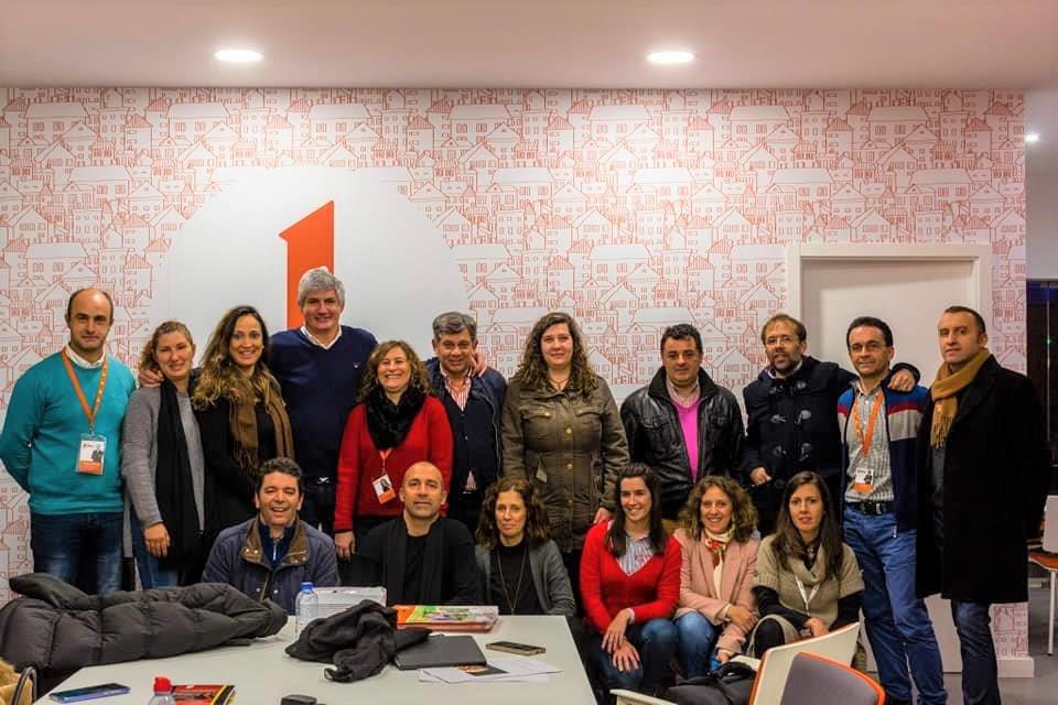 Franchising UNU Imobiliária promove workshop de fotografia imobiliária