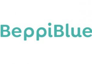 Beppi Blue Franchising