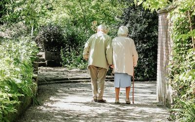 Colaboradores da Miminho aos Avós de Sintra são testados à Covid-19