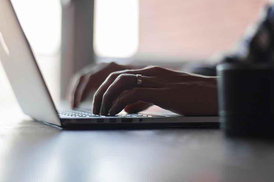 RE/MAX lança formações online para rede de agências e consultores imobiliários
