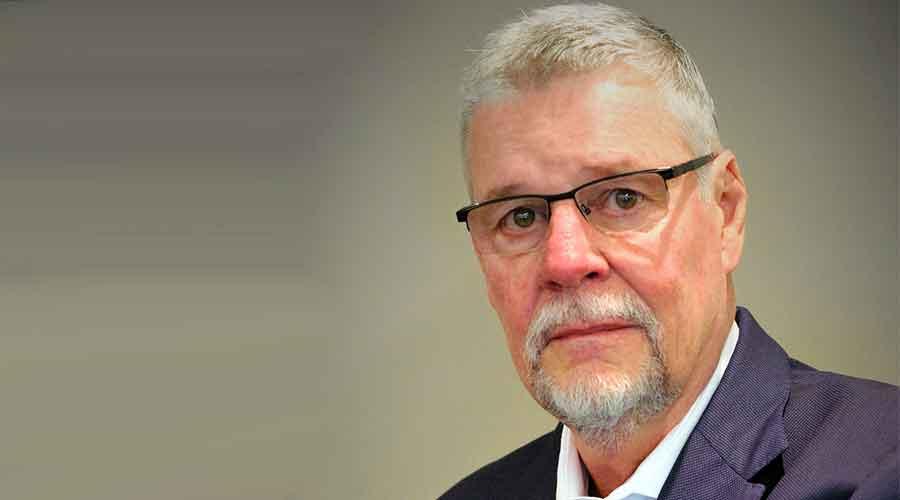 José Schwartz Consultoria