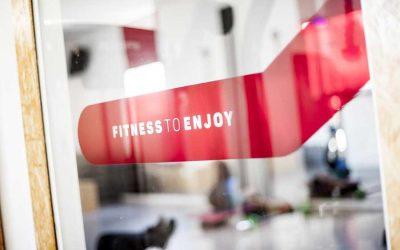 Fitness Factory procura novos franchisados